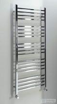 Sapho METRO fürdőszobai radiátor 600x1530 mm, króm 0411-02
