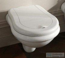 Sapho Kerasan Retro Fali WC 101501