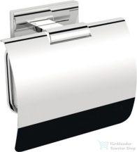 Sapho OLYMP WC papír tartó, króm 1321-07