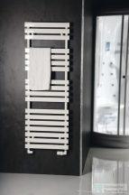 Sapho JALOUSI Radiátor 500x940mm, fehér 1801-10