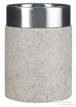Sapho STONE bézs,  pohártartó 22010111