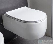 Sapho KERASAN FLO WC fali 36,5x34x50 cm 311501