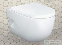 Roca Meridian függesztett WC 346247000