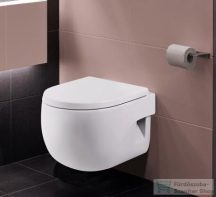 Roca Meridian kompakt függesztett WC 346248000