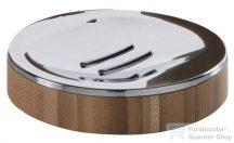 Sapho ALTEA szappantartó, bambusz AL1135
