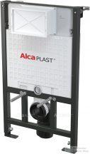 Alcaplast Sádromodul AM101/1120 WC tartály