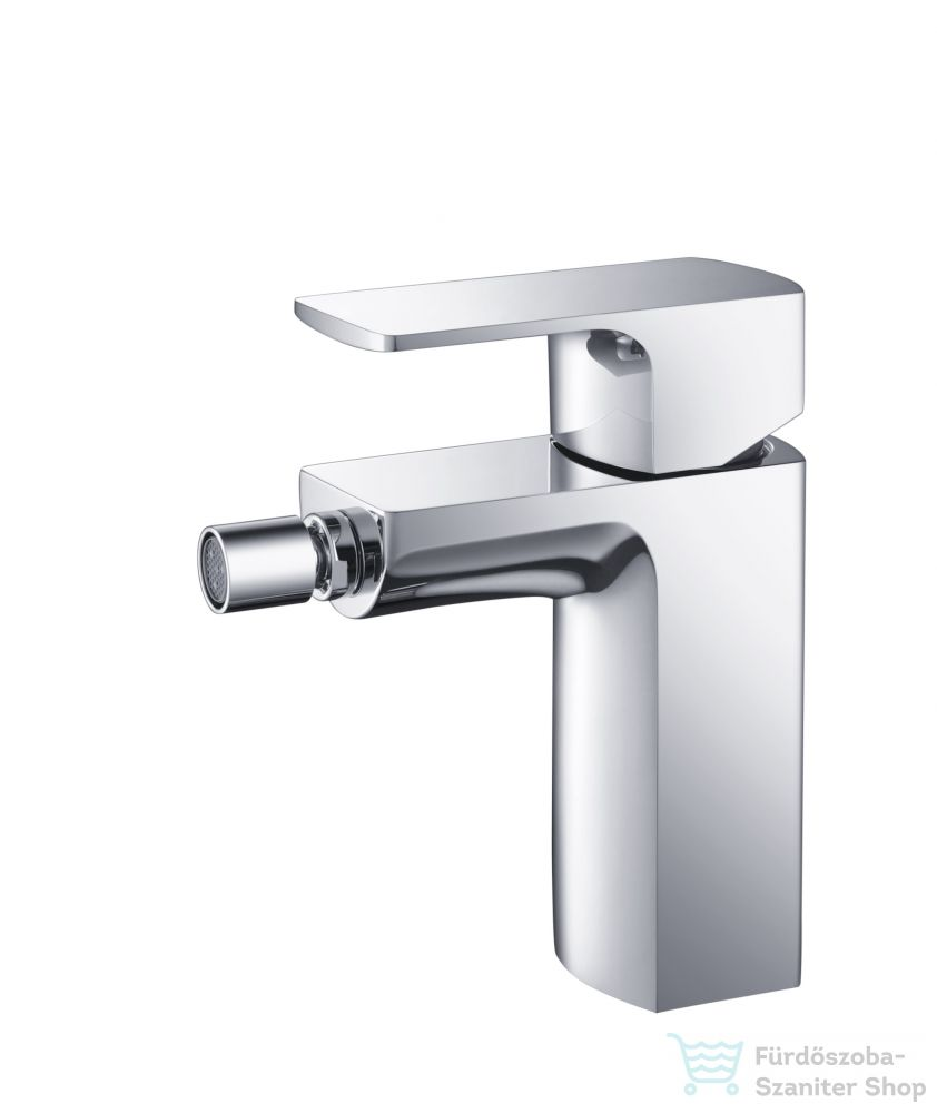 AREZZO design Springfield bidé csaptelep AR-5023 - Fürdőszoba ...