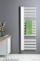 Sapho ALTALENA fürdőszobai radiátor 600x1610mm, fehér IR177