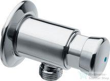 Sapho Önzáró zuhany szelep QK16051