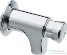 Sapho Önzáró fali szelep mosdóhoz QK23551