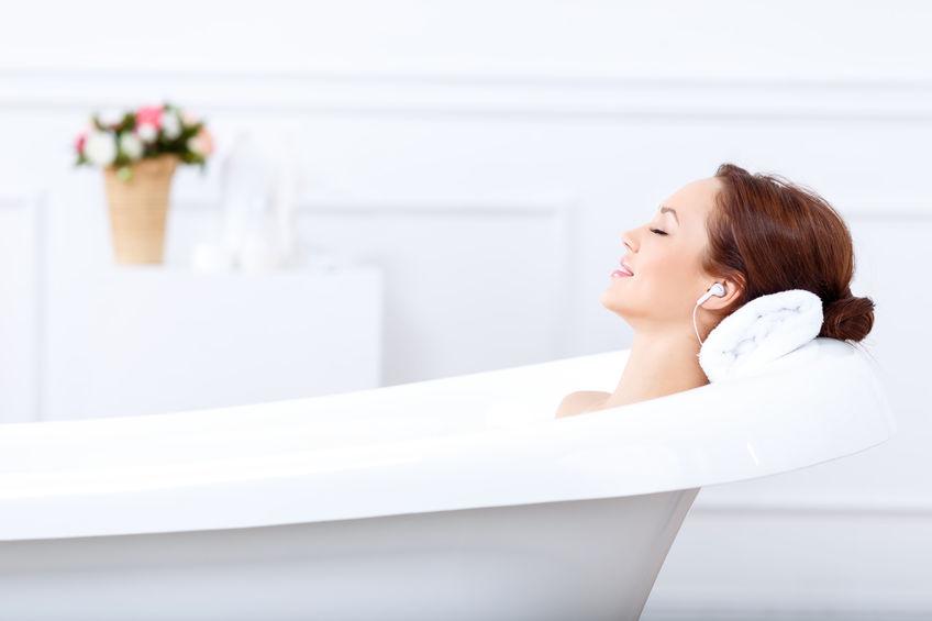 Relaxáció kényelmesen? Igen!