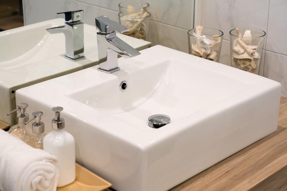 Melyek a legfontosabb fürdőszobai kellékek?